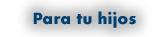 Medicina y Laboratorios, Mensajería, Mercerías, Metales Varios, Monterrey Links, Muebles, Mesas y Sillas, Museos, Médicos Especialistas, Música