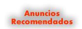 Artesanías Mexicanas, Artículos Deportivos, Artículos Promocionales, Artículos de Bebé, Asociaciones y Camaras, Audio, Video e Iluminación, Autopartes
